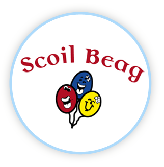 Scoil Beag Creche Creche and Childcare facility, Kilcurry